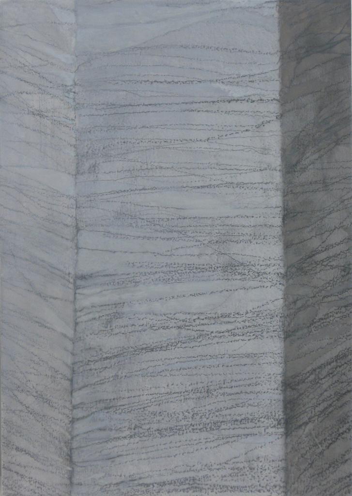 Column I-IV, 2011